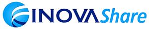 Inovashare Benefits, LLC